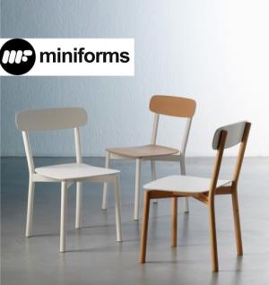 Miniforms Stühle online kaufen