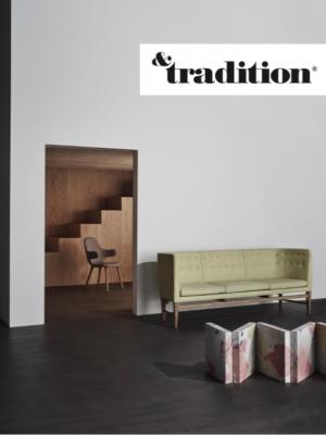 &tradition Möbel online kaufen