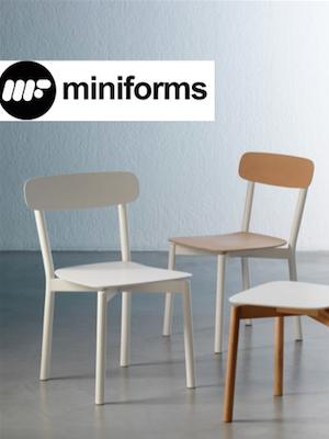 miniforms Möbel online kaufen