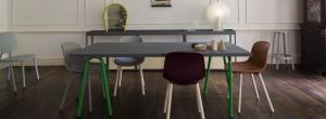 Supello.de - Ausgefallene Möbel online kaufen
