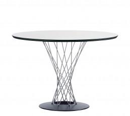 Vitra Noguchi Dining Table Tisch