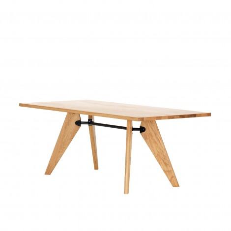 Vitra Solvay Tisch
