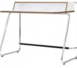 Thonet S 1200 Schreibtisch